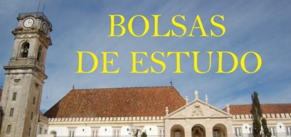 Santander Universidades oferece bolsas de estudo em Portugal
