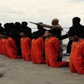 Come nasce il gruppo terroristico detto ISIS