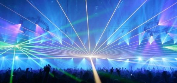 Las fiestas de música, prohibidas