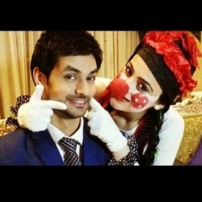 Unknown facts about Shakti Arora aka Ranveer from Meri Aashiqui Tumse Hi