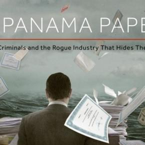 Afera Panama Papers (panamapapers.icij.org)