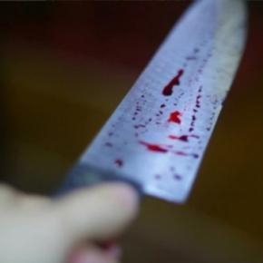 Jovem terá agredido o homem com uma faca até à morte