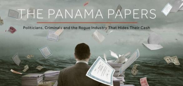 Afera Panama Papers (panamapapers.icij.org)