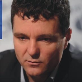 Zvonurile îl dau pe Nicușor Dan candidat PNL