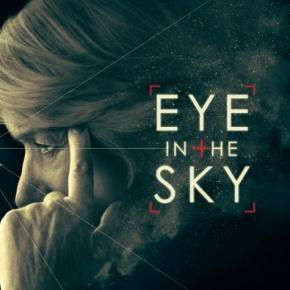 Eye In The Sky is an early Academy Award favorite.