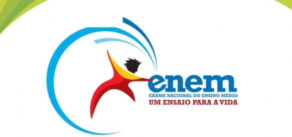 MEC anuncia simulados nacionais do ENEM