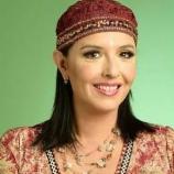 Jimena La Torre: astróloga y tarotista