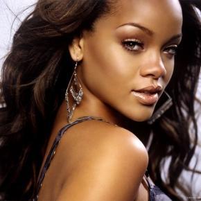 Rihanna (Flickr: Wenthwort Rihanna ldc/Licença CC)