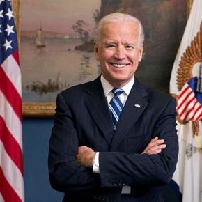 Vice President Joe Biden (US Government)