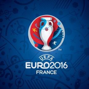 W czwartek poznamy nazwiska 28 piłkarzy, którzy będą przygotowywać się do EURO