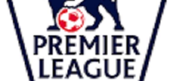 Fot: Logo Premier League. Logo Ligi angielskiej