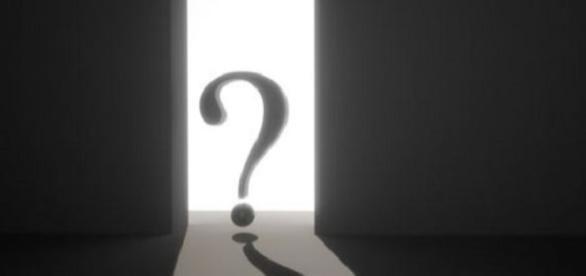 Le doute et questionnement font obstacle au bonheur