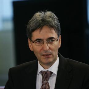 Consilierul prezidențial crede că UE trebuie să fie mai puternică
