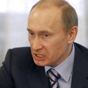 Moscova fierbe după inaugurarea sistemului antirachetă