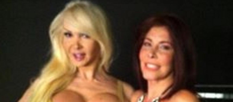 extreme skinny blonde porn vid
