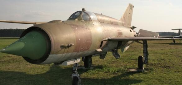 https://pixabay.com/en/russian-fighter-eagle-old-lithuania-371821/