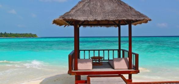 La vraie formule du voyage : la solitude et l'authenticité