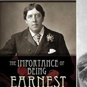 """""""The importance of being Earnest"""" a connu un triomphe à sa création en 1895"""