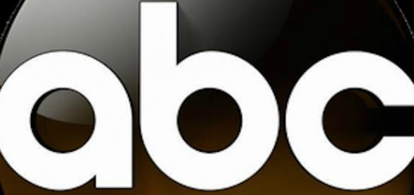 ABC logo. Courtesy of American Broadcasting Company, Public Domain. Wikimedia Commons