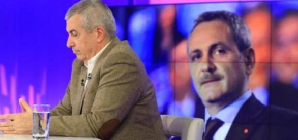 Noul USL se pregătește să preia puterea în România