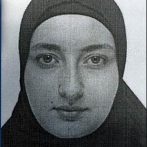 Spioana rusă executată de ISIS după ce și-a ucis toți soții jihadiști