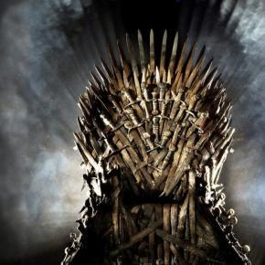 Replica il trono di spade 6 seconda puntata e spoiler for Dove hanno girato il trono di spade