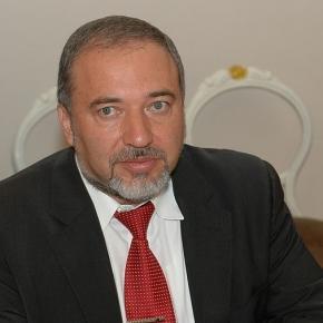 Avigdor Liberman, nouveau Ministre de la Défense d'Israël : un choix inquiétant pour les libertés dans l'Etat hébreu. (Photo : Saiema)