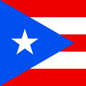 Conservatives Support Reform Legislation to Address Puerto Rico Debt Crisis. Flag picture from Wikipedia.
