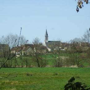 La Normandie a encore gagné une bataille : la déroute des pollueurs.