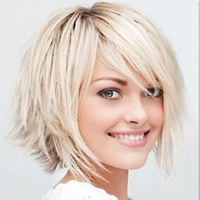 Olio di canfora di applicazione per crescita di capelli