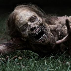 The Walking dead ou l'attirance pour la mort