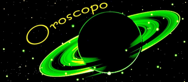 Oroscopo della settimana dal 23 al 29 maggio 2016 volano toro e sagittario male cancro - Toro e sagittario a letto ...