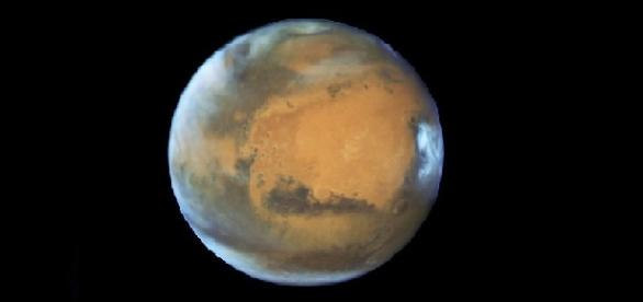 By NASA CC-BY-3.0 via Wikimedia Commons