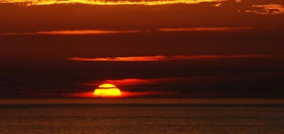https://en.wikipedia.org/wiki/Sunset