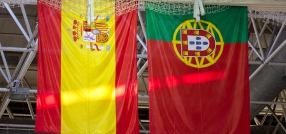 Portugal e Espanha jogam hoje a final do Euro Sub-17