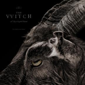 The witch: los secretos del bosque