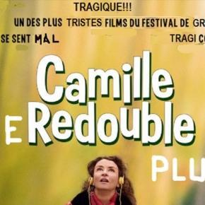 Camille ne pourra plus redoubler