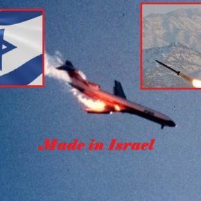 Collage de avión cayendo en picado