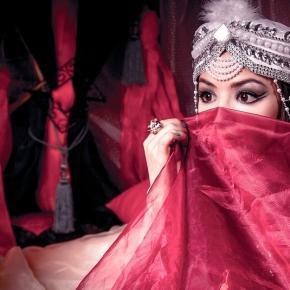 https://pixabay.com/en/harem-eastern-girl-barn-princess-1390805/https://pixabay.com/en/harem-eastern-girl-barn-princess-1390805/