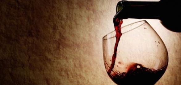 Primo vino creato in laboratorio a San Francisco