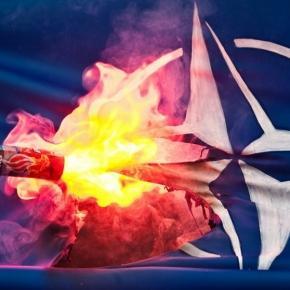Conflictul NATO-Rusia se poate aprinde oricand