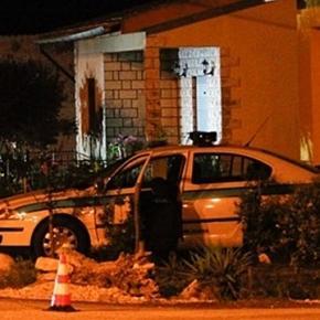 Crime ocorreu na pacata aldeia de Faíscas, em Montemor-o-Velho