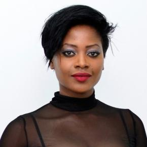 Ketura King is the host of CNN Africa Voices / Alhagie Jobe, SMBC NEWS