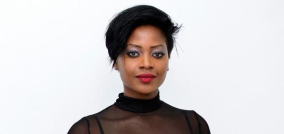 Ketura King is the host of CNN Africa Voices / Alhagie Jobe, SMBC NEWS