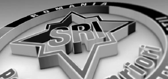 SRI nu a avut mandat în cazul Condrea