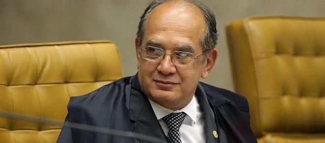 Ministro linha-dura vai presidir julgamentos da Operação Lava jato no Supremo