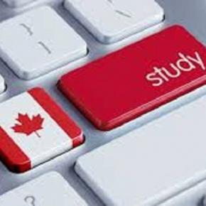 Bolsas de estudo no Canadá para alunos do Brasil