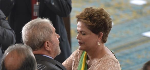 Lula e Dilma: a ética companheira