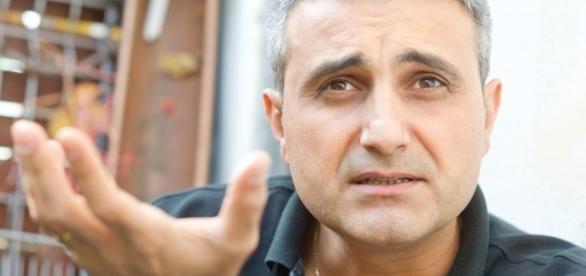 Robert Turcescu a trecut la atac