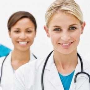 Medicina é o curso mais concorrido no Brasil.